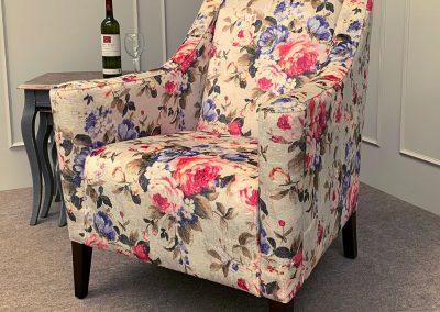 carter-flower-chair