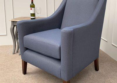 carter-loose-seat